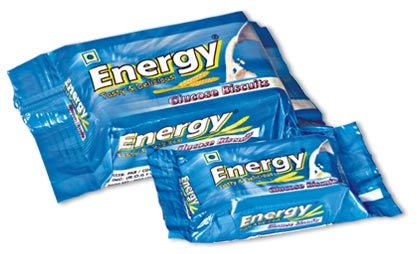 energy biscuits